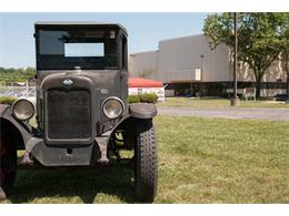 Picture of Classic '23 International Pickup located in Missouri Auction Vehicle Offered by MotoeXotica Classic Cars - MO0B