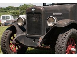 Picture of '23 Pickup Offered by MotoeXotica Classic Cars - MO0B