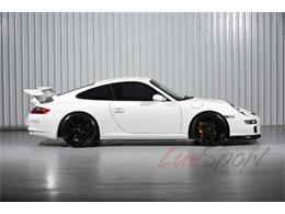 Picture of '07 911 GT3 - MO0E