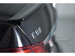 Picture of '14 E63 - MO0G