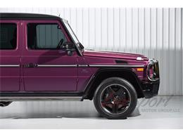 Picture of '16 G63 Offered by LuxSport Motor Group, LLC - MO0I