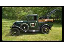 Picture of '30 Model A - MO0X