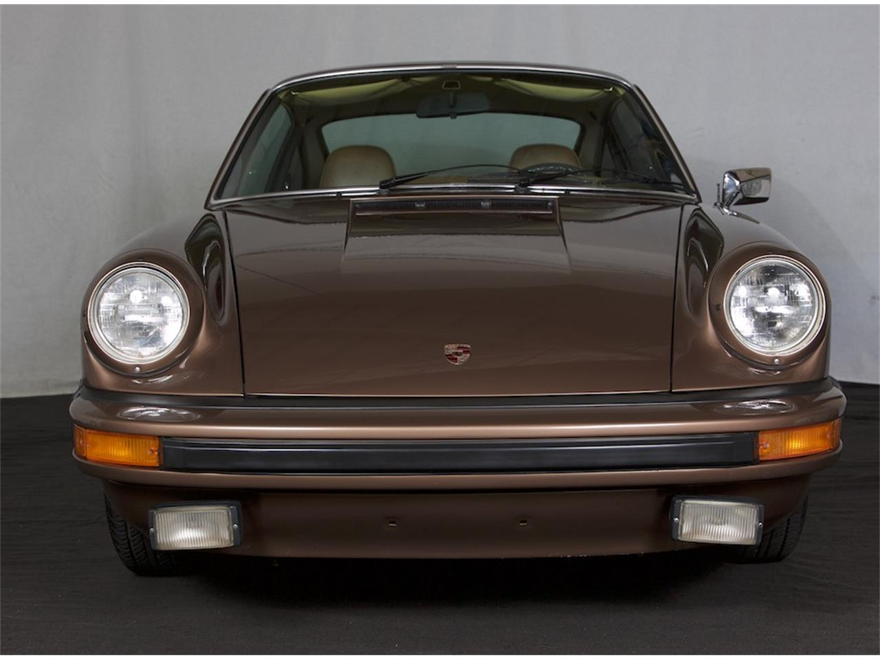 Large Picture of '76 912 located in Monterey  California Offered by Mohr Imports Inc. - MO14