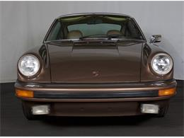 Picture of '76 912 - MO14