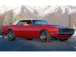 Picture of '68 Camaro RS - MO15