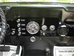 Picture of '84 CJ8 Scrambler - MO19