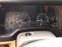 Picture of '97 Jeep Wrangler - MO1A