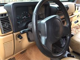 Picture of 1997 Jeep Wrangler - MO1A