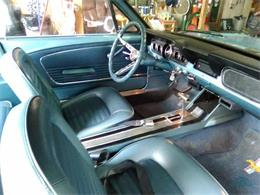 Picture of Classic 1966 Mustang - $20,000.00 Offered by S & L Classics - MO1B