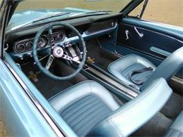 Picture of '66 Ford Mustang - MO1B