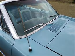 Picture of Classic 1966 Ford Mustang - $20,000.00 Offered by S & L Classics - MO1B