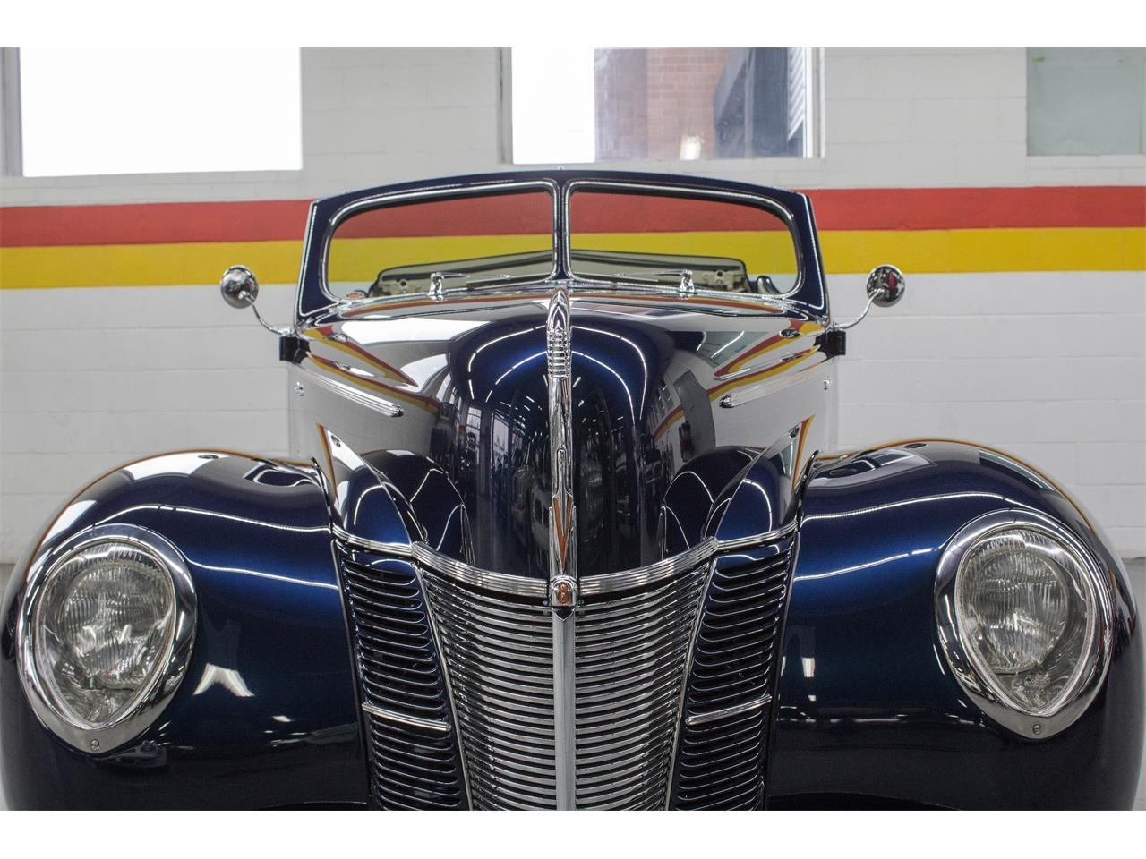Large Picture of '40 Deluxe - MO1C