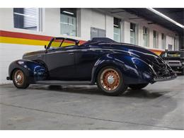 Picture of '40 Deluxe - MO1C