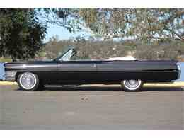 Picture of '64 DeVille - MO1D