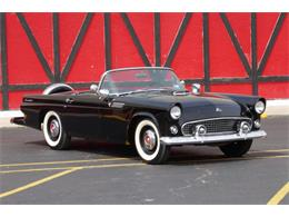 Picture of '55 Thunderbird - MO1H