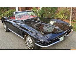Picture of '64 Corvette - MO1M