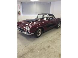 Picture of '61 Corvette - MO1N