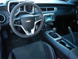 Picture of '15 Camaro SS - MO1P