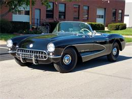 Picture of '57 Corvette - $107,500.00 - MO1R