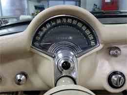 Picture of '57 Corvette - MO1R