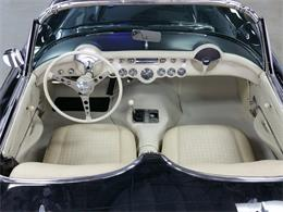 Picture of '57 Corvette - $107,500.00 Offered by Vintage Vettes, LLC - MO1R
