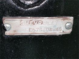 Picture of '57 Corvette located in N. Kansas City Missouri Offered by Vintage Vettes, LLC - MO1R