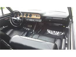 Picture of '65 GTO - MO1S