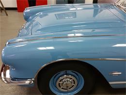 Picture of '61 Corvette - MO1T