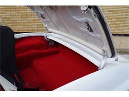 Picture of '67 Corvette located in N. Kansas City Missouri - MO1U
