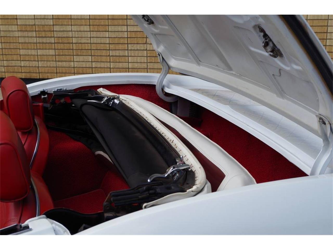 Large Picture of Classic 1967 Corvette - $129,995.00 - MO1U
