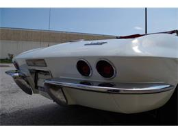 Picture of 1967 Chevrolet Corvette Offered by Vintage Vettes, LLC - MO1U