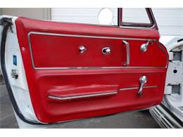 Picture of Classic '67 Chevrolet Corvette - MO1U