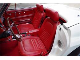 Picture of 1967 Corvette located in Missouri - $129,995.00 - MO1U