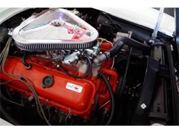 Picture of Classic '67 Corvette located in Missouri Offered by Vintage Vettes, LLC - MO1U