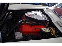 Picture of Classic 1967 Corvette - MO1U