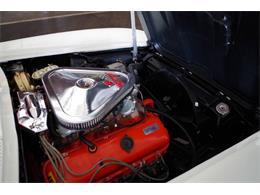 Picture of 1967 Chevrolet Corvette located in Missouri - MO1U