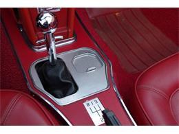 Picture of '67 Chevrolet Corvette - $129,995.00 - MO1U