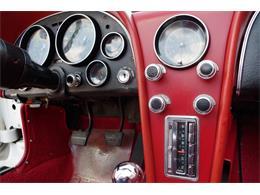 Picture of Classic '67 Chevrolet Corvette located in Missouri - MO1U