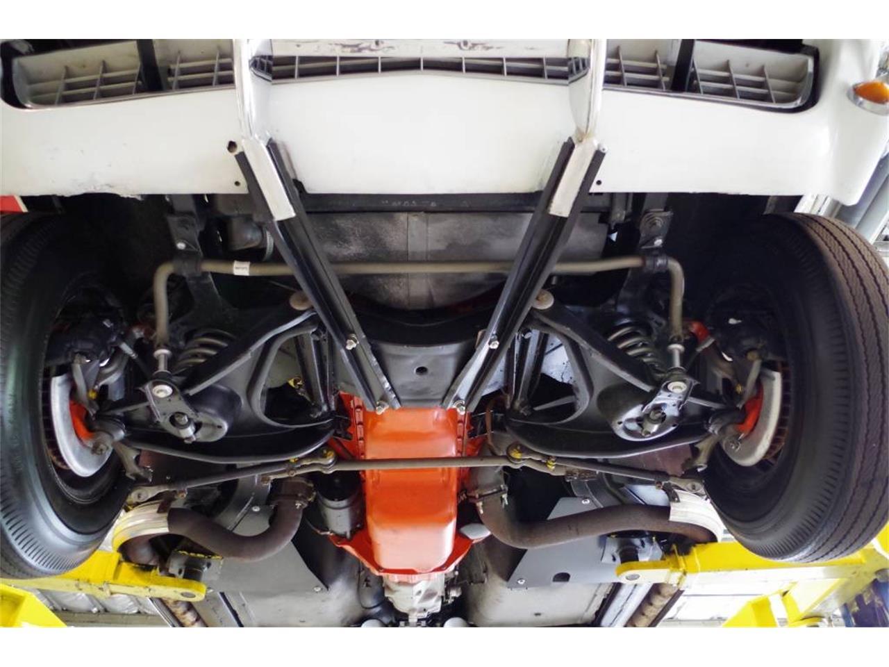 Large Picture of Classic '67 Corvette - $129,995.00 - MO1U