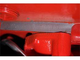 Picture of Classic '67 Corvette located in Missouri - $129,995.00 - MO1U