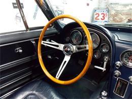 Picture of '66 Chevrolet Corvette - MO1V