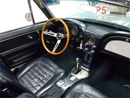Picture of Classic 1966 Chevrolet Corvette located in Missouri - MO1V