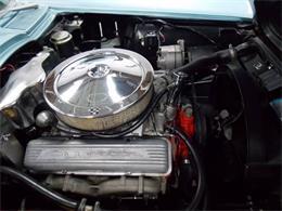 Picture of Classic '66 Chevrolet Corvette - $59,998.00 - MO1V