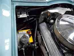 Picture of '66 Corvette - MO1V