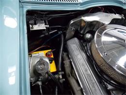 Picture of 1966 Corvette located in Missouri - $59,998.00 - MO1V