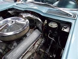Picture of 1966 Corvette - $59,998.00 Offered by Vintage Vettes, LLC - MO1V