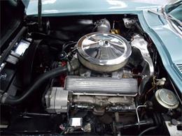 Picture of 1966 Chevrolet Corvette located in Missouri - $59,998.00 - MO1V