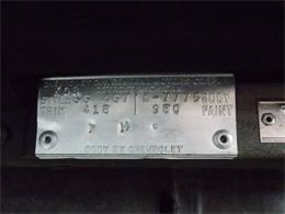 Picture of '66 Chevrolet Corvette - $59,998.00 - MO1V