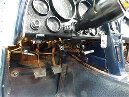 Picture of Classic '66 Chevrolet Corvette located in Missouri - $59,998.00 - MO1V