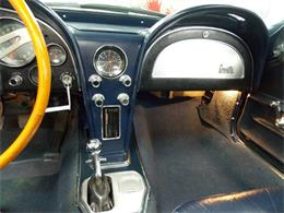 Picture of Classic 1966 Corvette located in N. Kansas City Missouri - $59,998.00 Offered by Vintage Vettes, LLC - MO1V